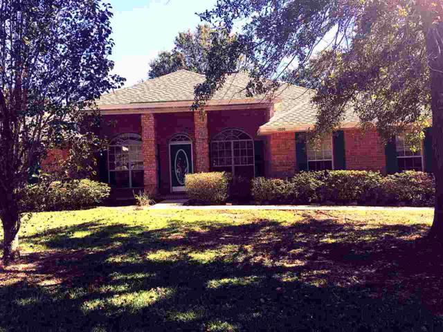 12280 Venice Blvd, Foley, AL 36535 (MLS #261477) :: Jason Will Real Estate