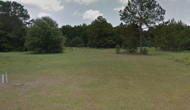 Lot 87 Carmel Circle, Foley, AL 36535 (MLS #261493) :: Jason Will Real Estate
