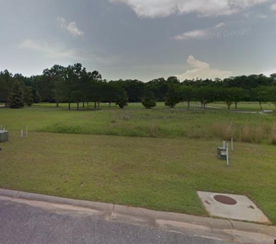 Lot 73 Carmel Circle, Foley, AL 36535 (MLS #261496) :: Jason Will Real Estate