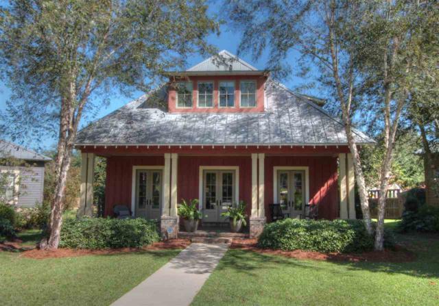 334 Lennox Square, Fairhope, AL 36532 (MLS #261572) :: Gulf Coast Experts Real Estate Team
