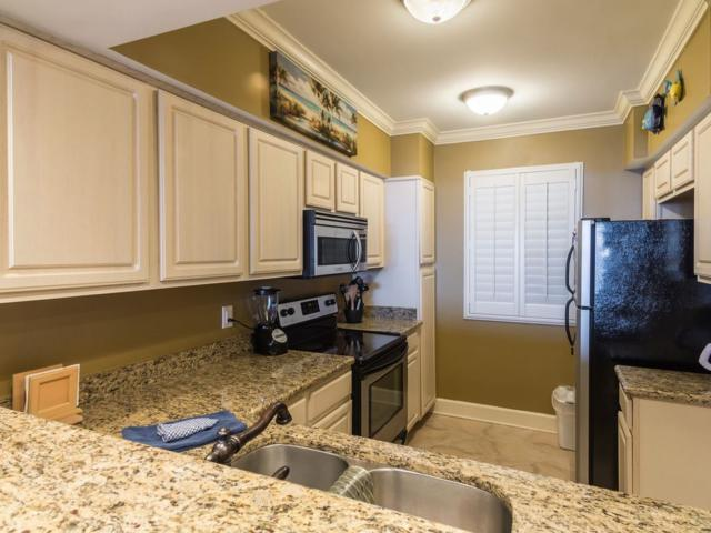 29250 Perdido Beach Blvd #1004, Orange Beach, AL 36561 (MLS #261578) :: The Premiere Team