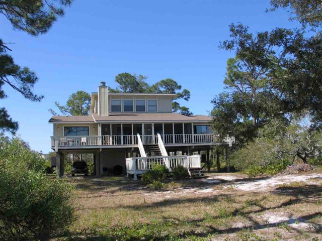 33189 Marlin Key Drive, Orange Beach, AL 36561 (MLS #261587) :: The Premiere Team