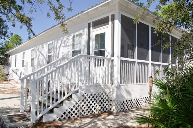 5601 Highway 180 #1202, Gulf Shores, AL 36542 (MLS #261682) :: Gulf Coast Experts Real Estate Team