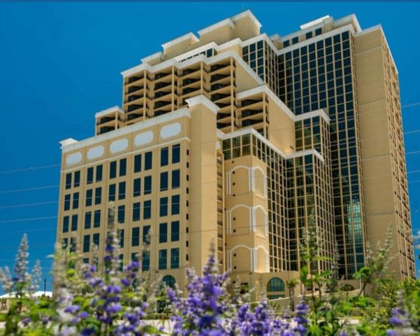 23450 Perdido Beach Blvd #2414, Orange Beach, AL 36561 (MLS #261705) :: Gulf Coast Experts Real Estate Team