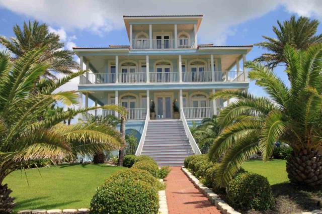 3214 W Sanddollar Ln, Gulf Shores, AL 36542 (MLS #261718) :: Bellator Real Estate & Development