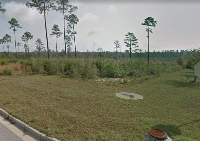Lot 1 Tall Timber Lane, Elberta, AL 36530 (MLS #261727) :: Gulf Coast Experts Real Estate Team