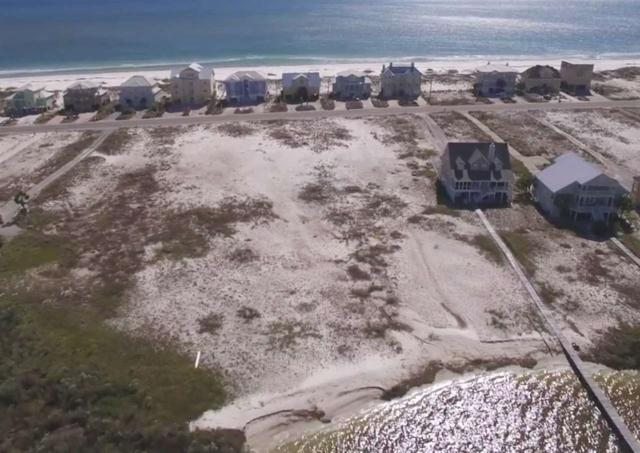 2288 W Beach Blvd, Gulf Shores, AL 36542 (MLS #261811) :: Gulf Coast Experts Real Estate Team