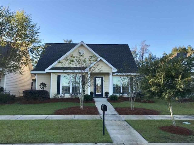 317 Majestic Beauty Avenue, Fairhope, AL 36532 (MLS #261989) :: Jason Will Real Estate