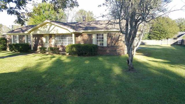 Robertsdale, AL 36567 :: Gulf Coast Experts Real Estate Team