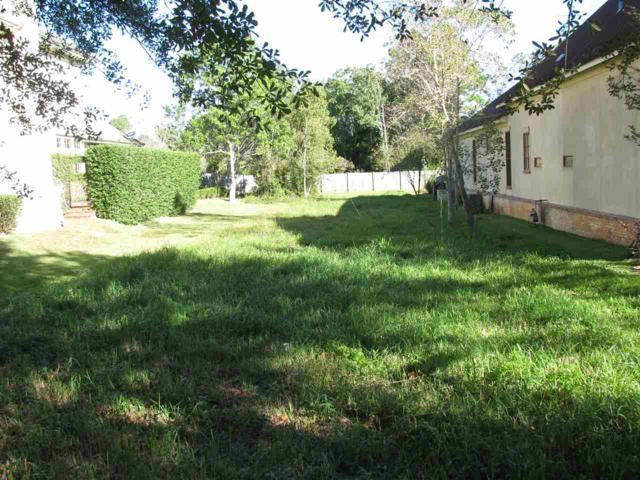 0 Savannah Square, Fairhope, AL 36532 (MLS #262092) :: Jason Will Real Estate