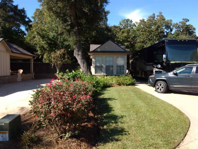 28888 Canal Road #12, Orange Beach, AL 36561 (MLS #262161) :: ResortQuest Real Estate