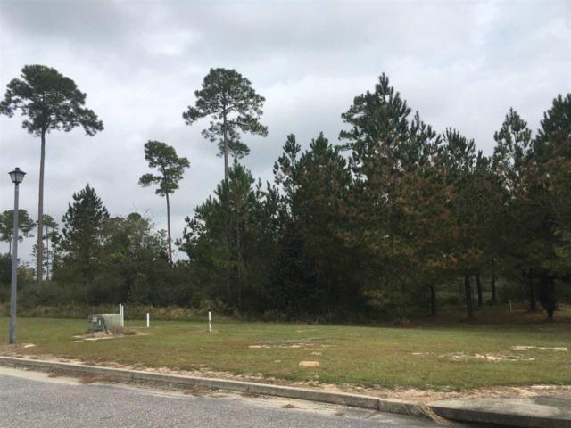 0 Tall Timber Lane, Elberta, AL 36530 (MLS #262337) :: Gulf Coast Experts Real Estate Team