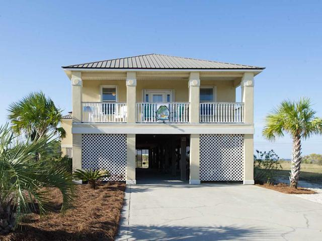 505 Harbor Light Cir, Gulf Shores, AL 36542 (MLS #262474) :: Gulf Coast Experts Real Estate Team