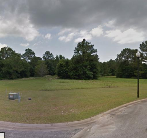 BV Lot 95 Carmel Circle, Foley, AL 36535 (MLS #262480) :: Gulf Coast Experts Real Estate Team