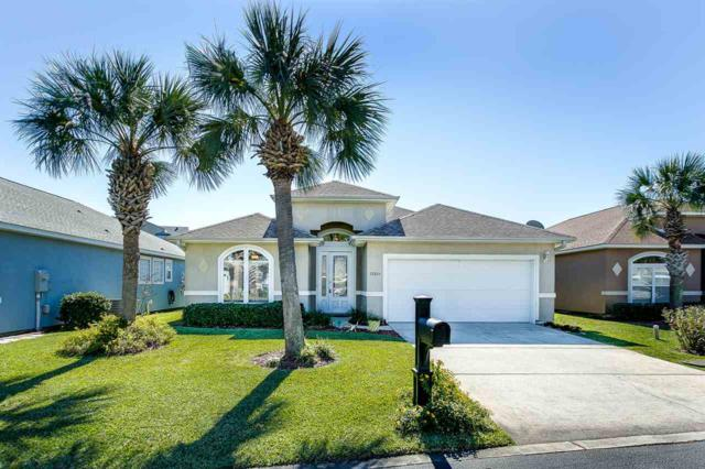 25204 Windward Place, Orange Beach, AL 36561 (MLS #262498) :: Ashurst & Niemeyer Real Estate