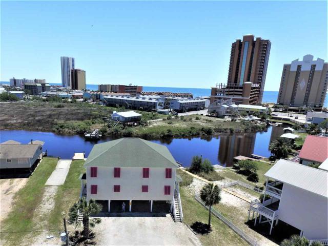 216 Shoreland Cir A, Gulf Shores, AL 36542 (MLS #262504) :: Ashurst & Niemeyer Real Estate