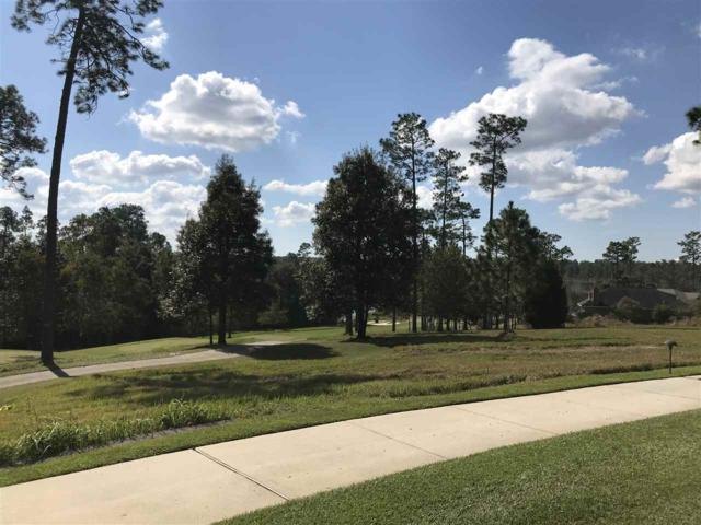 32651 E Waterview Dr, Loxley, AL 36551 (MLS #262507) :: The Kim and Brian Team at RE/MAX Paradise