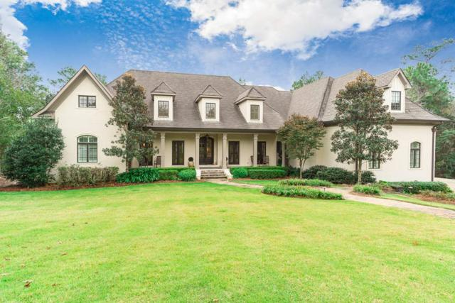 503 Falling Water Blvd, Fairhope, AL 36532 (MLS #262521) :: Gulf Coast Experts Real Estate Team