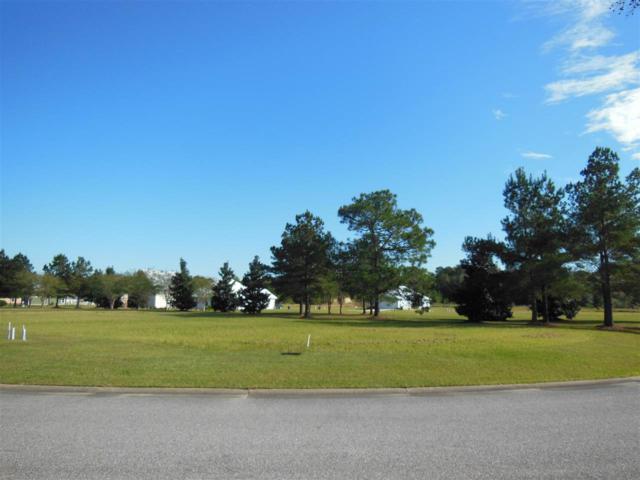 Carmel Circle, Foley, AL 36535 (MLS #262522) :: Gulf Coast Experts Real Estate Team