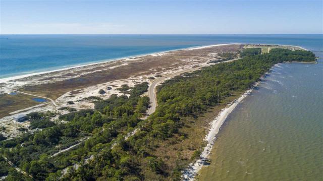 0 Lot 13 State Highway 180, Gulf Shores, AL 36542 (MLS #262538) :: Ashurst & Niemeyer Real Estate