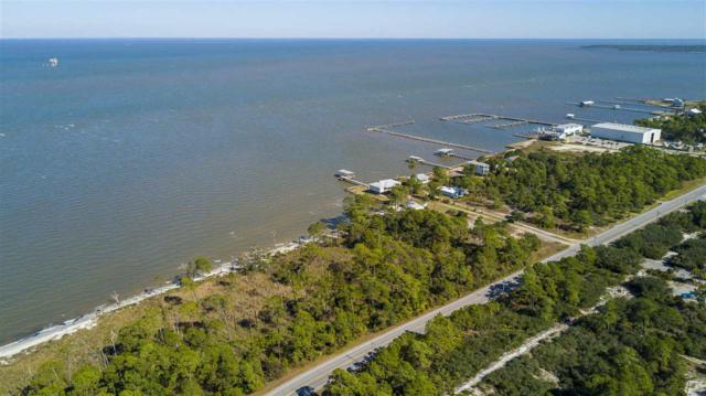 0 Lot 16 State Highway 180, Gulf Shores, AL 36542 (MLS #262541) :: Karen Rose Real Estate