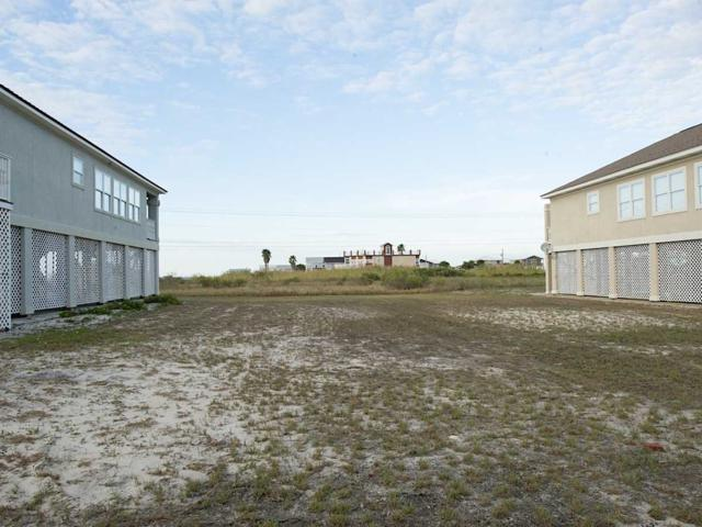 0 Harbor Light Cir, Gulf Shores, AL 36542 (MLS #262544) :: Gulf Coast Experts Real Estate Team