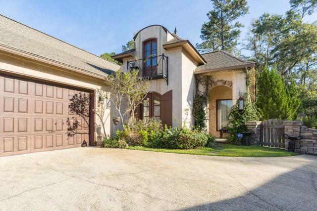 3484 Rue Royal, Mobile, AL 36693 (MLS #262638) :: Gulf Coast Experts Real Estate Team