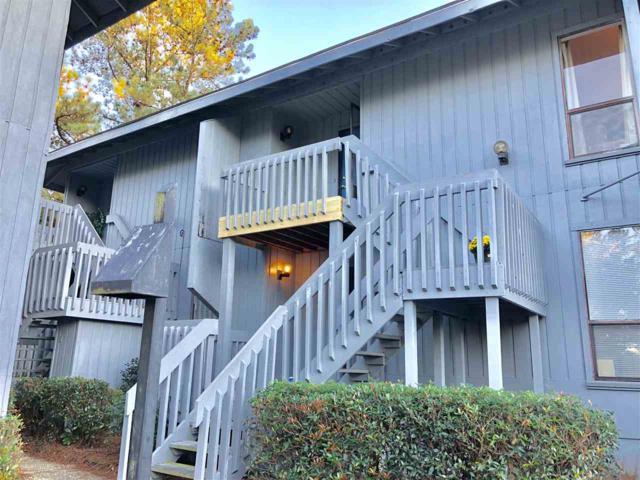 229 Golf Terrace #229, Daphne, AL 36526 (MLS #262654) :: Ashurst & Niemeyer Real Estate