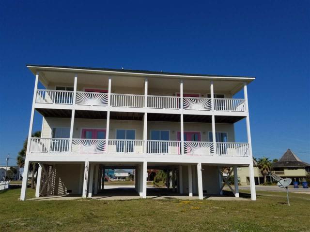 216 Shoreland Cir A, Gulf Shores, AL 36542 (MLS #262663) :: Ashurst & Niemeyer Real Estate