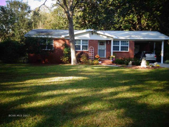 30577 Baldwin Street, Perdido Beach, AL 36530 (MLS #262707) :: ResortQuest Real Estate