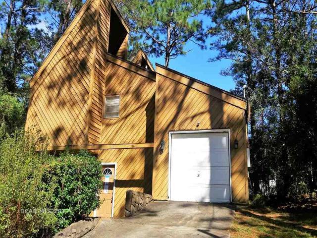 113 Cameron Circle, Daphne, AL 36526 (MLS #262734) :: Bellator Real Estate & Development