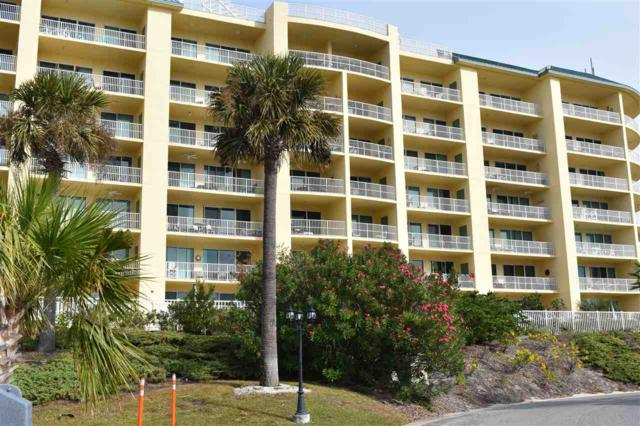 453 Dune Drive #404, Gulf Shores, AL 36542 (MLS #262815) :: ResortQuest Real Estate
