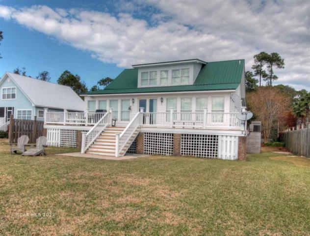 10889 County Road 1, Fairhope, AL 36532 (MLS #262820) :: Ashurst & Niemeyer Real Estate