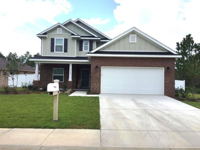 7016 Stone Chase Ln, Gulf Shores, AL 36542 (MLS #262824) :: Bellator Real Estate & Development