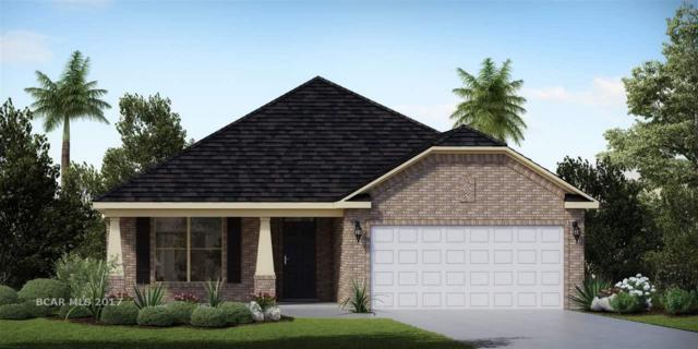 7040 Stone Chase Ln, Gulf Shores, AL 36542 (MLS #262836) :: Bellator Real Estate & Development