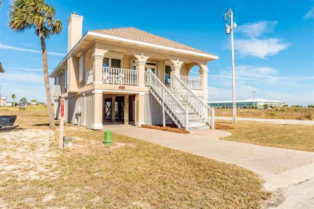 585 Harbor Light Cir, Gulf Shores, AL 36542 (MLS #262845) :: Gulf Coast Experts Real Estate Team