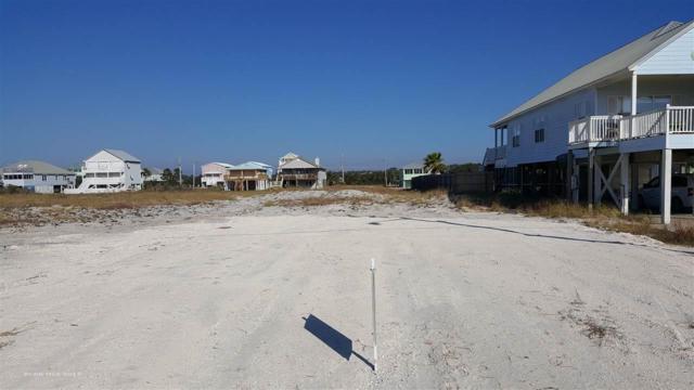 1330 W Beach Blvd, Gulf Shores, AL 36542 (MLS #262924) :: ResortQuest Real Estate