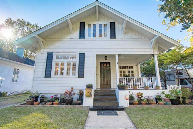 120 Macy Place, Mobile, AL 36604 (MLS #262926) :: Gulf Coast Experts Real Estate Team