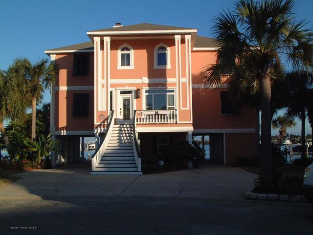 Orange Beach, AL 36561 :: Ashurst & Niemeyer Real Estate