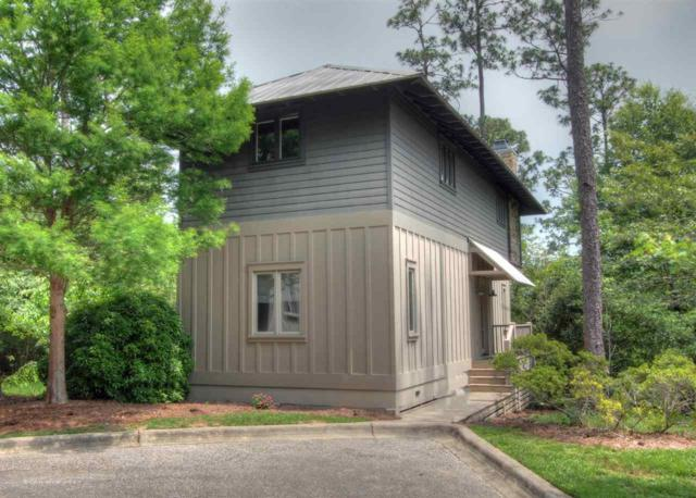 32760 Steelwood Ridge Rd #4, Loxley, AL 36551 (MLS #263022) :: Jason Will Real Estate