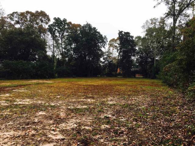 4103 Ridgelawn Drive, Mobile, AL 36608 (MLS #263040) :: Gulf Coast Experts Real Estate Team