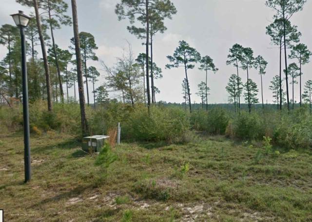 Lot 30 Tall Timber Lane, Elberta, AL 36530 (MLS #263114) :: Gulf Coast Experts Real Estate Team