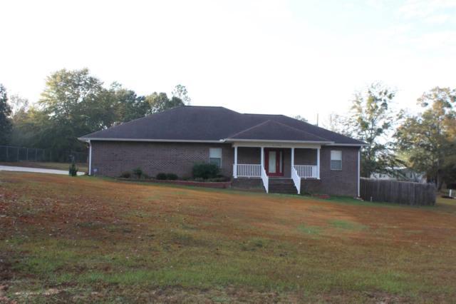 31298 Makani Hill Road, Seminole, AL 36574 (MLS #263134) :: Gulf Coast Experts Real Estate Team