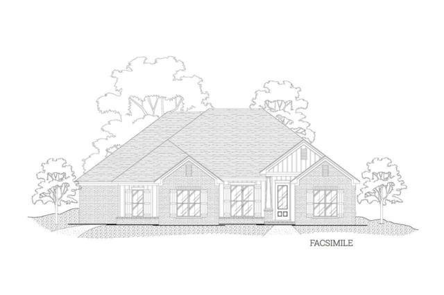 8816 Longue Vue Blvd, Daphne, AL 36526 (MLS #263177) :: Gulf Coast Experts Real Estate Team