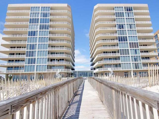 17361 Perdido Key Dr 201W, Perdido Key, FL 32507 (MLS #263200) :: The Premiere Team