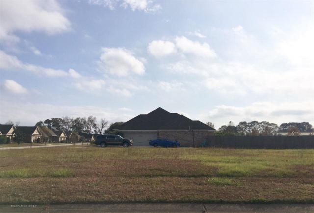 0 Bulb Drive, Daphne, AL 36526 (MLS #263214) :: Gulf Coast Experts Real Estate Team