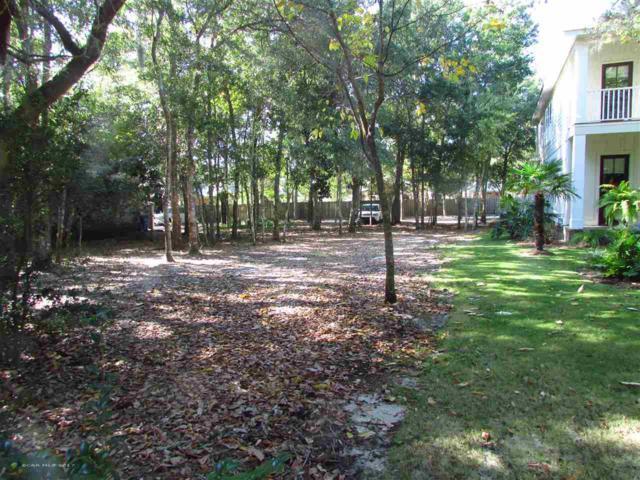 5019 Certain Circle, Orange Beach, AL 36561 (MLS #263274) :: Ashurst & Niemeyer Real Estate