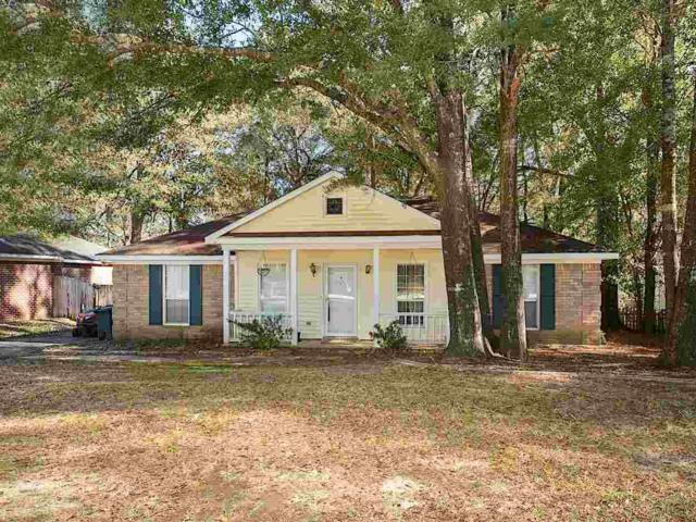 113 Georgia Avenue, Daphne, AL 36526 (MLS #263335) :: Elite Real Estate Solutions