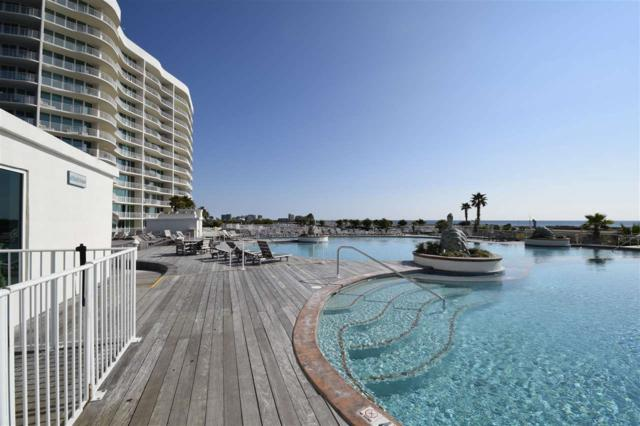 28107 Perdido Beach Blvd D314, Orange Beach, AL 36561 (MLS #263510) :: Gulf Coast Experts Real Estate Team
