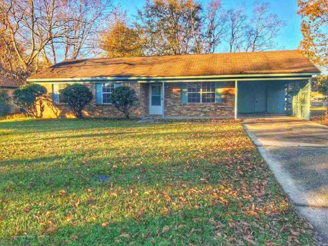 426 W Peachtree St, Foley, AL 36535 (MLS #263566) :: Gulf Coast Experts Real Estate Team